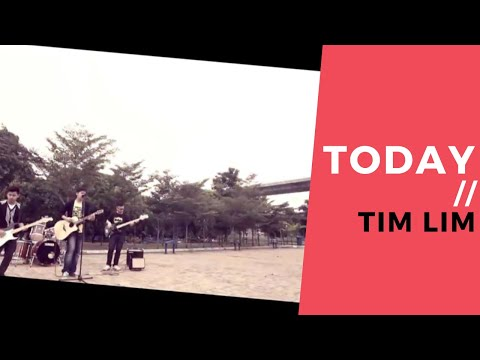 Today (official music video)