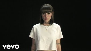 Sasha Sloan   At Least I Look Cool (Official Video)
