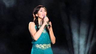 Ikaw Ang Aking Pangarap - Sarah Geronimo