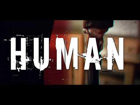 Voxx - Being Human (Human Being)