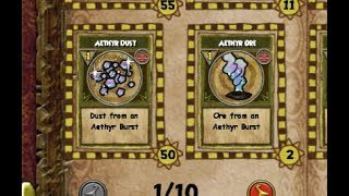 how to get antiquity wizard101 - मुफ्त ऑनलाइन