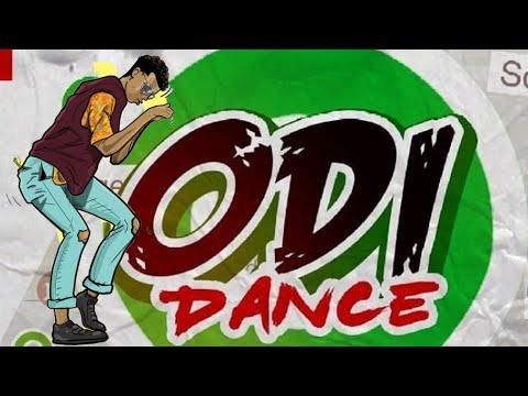 Odi Dance