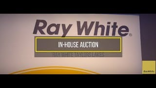 January 2019 In Room Auction Event