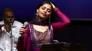 Hanstaa Hua Nooraani Chhehraa - YouTube