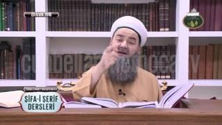 Peygamber Efendimiz'in 4000 Erkek Kuvvetinde Olması İslamoğlu'nu Neden Rahatsız Ediyor?
