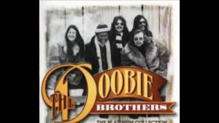 The Doobie Brothers -- Listen To The Music