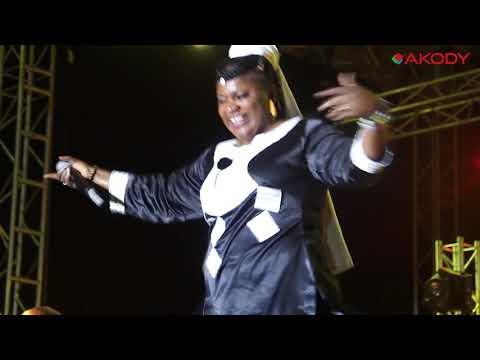 <a href='https://www.akody.com/culture/news/culture-mariah-bissongo-au-femua-12-321813'>Culture: Mariah Bissongo au Femua 12</a>