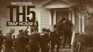 Gucci Mane - Intro (Trap House 5)