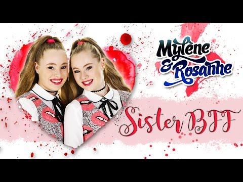 Sister BFF