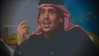 محمد بن الذيب - نويّر HD