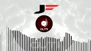Jacob Forever - Hasta Que Se Saque El Malecon (Latin House Remix) | Minost Project