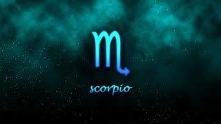 Скорпионы предназначение (практика для выхода на путь предназначения).