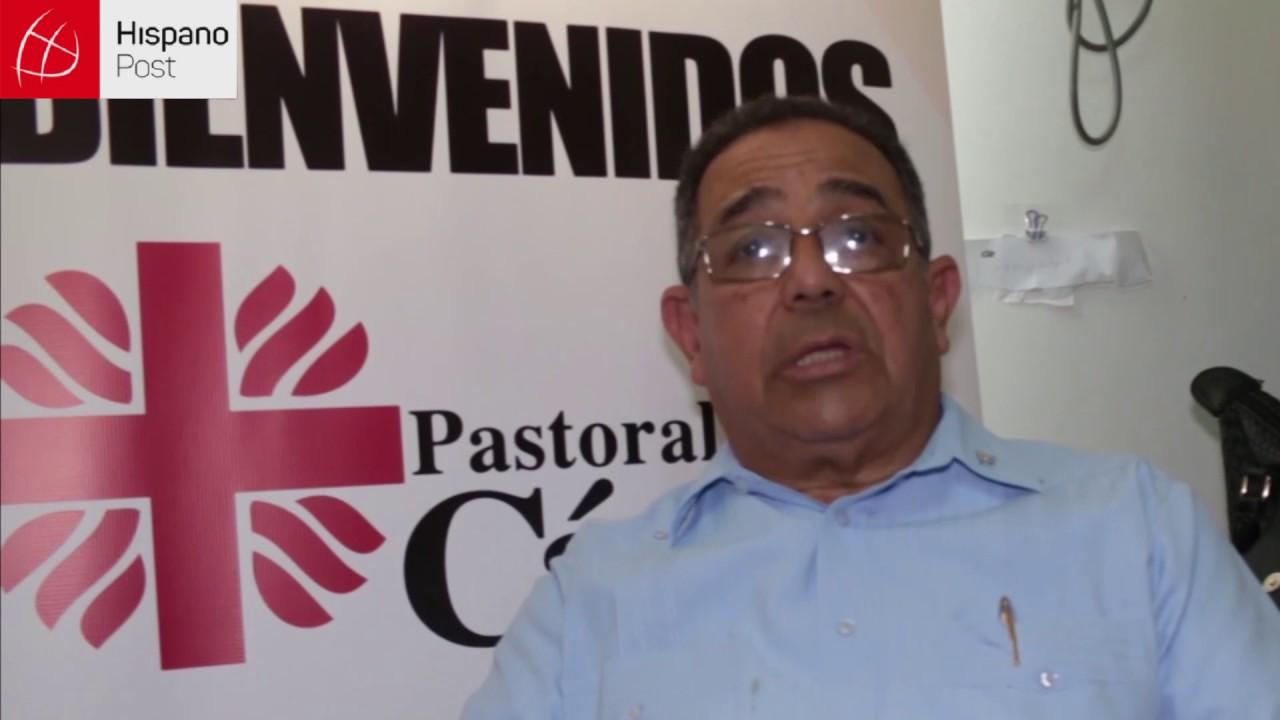 Panamá dispuesto a interceder por los cubanos que dejan la isla