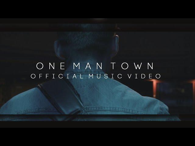 One Man Town - Elmore