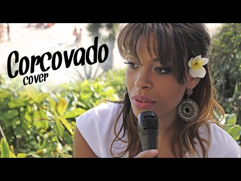 Tom Jobim – Corcovado Lyrics | Genius Lyrics