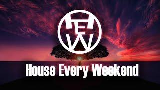 The Aston Shuffle & Fabich ft. Dana Williams - Stay (Cassian Remix)