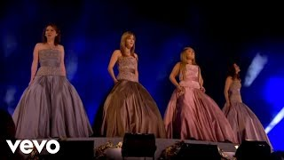 Danny Boy (En Vivo) - Celtic Woman  (Video)