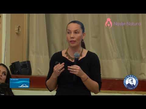 Tratamentul artrozei articulațiilor umărului