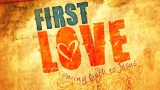Kent Hovind Sermon- Return to Your First Love