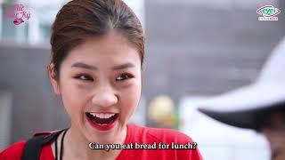 Cho Bà Lão Ăn Xin 1 Chiếc Bánh Mì, Nhận Lại Người Chồng Như Ý   Giám Đốc Tập 7