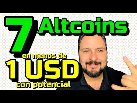 cuota mensual de cryptoinvest ankitha no pagada