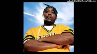 There They Go Feat  Nate Dogg)   Dr Dre   Snoop Dogg