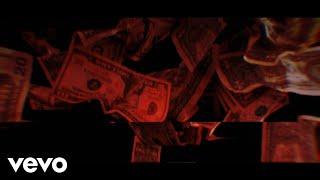 2 Pistols, Tory Lanez - BHAD (Lyric Video) ft. Tory Lanez