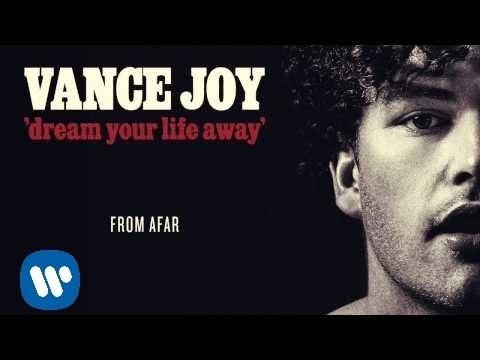 Vance Joy - From Afar [Official Audio]