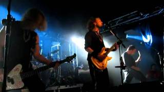 Beatallica - A Garage Dayz Nite, 29.04.2011, Live @ The Rock Temple, Kerkrade/NL