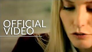 "Video thumbnail of ""Aimee Mann - Pavlov's Bell (Official Music Video)"""