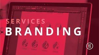 FlowState Marketing - Video - 2