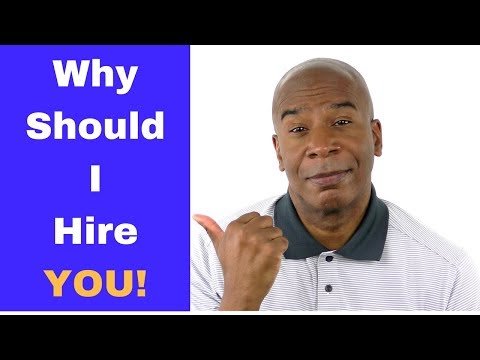 mp4 Hiring You, download Hiring You video klip Hiring You
