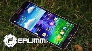 Мобильные телефоны и смартфоны, Видеообзор Samsung Galaxy Note 3 N9000. Подробный Обзор Все Плюсы И Минусы