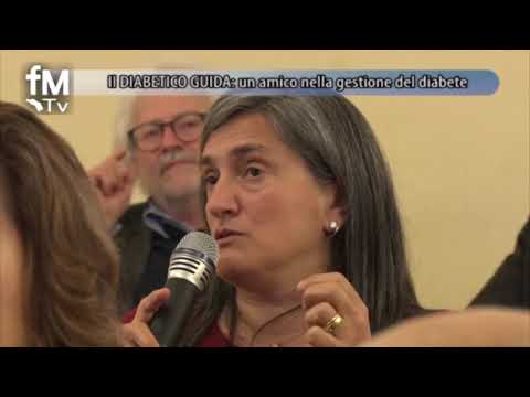 Negozio per i diabetici in Malaya Dmitrovka