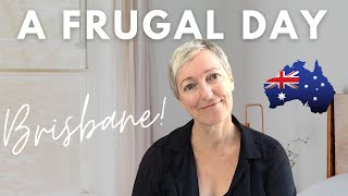 Living the MINIMALIST FRUGAL lifestyle: My financially free life!