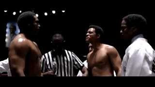 Ali (2001) The Rumble In The Jungle
