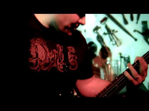 EARTH CRISIS - TO ASHES