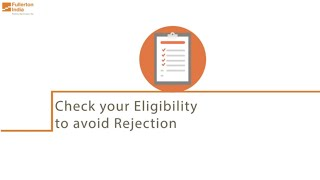 Personal Loan Eligibility Calculator | Eligibility Calculator for Personal