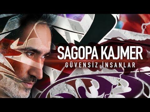 Sagopa Kajmer Güvensiz İnsanlar Official Video