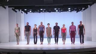 Alvin Ailey American Dance Theater: Season Preview