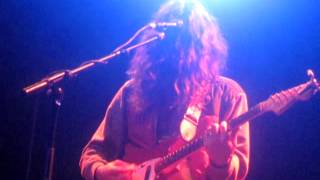 Kurt Vile & The Violators - Ghost Town (Live @ The Forum, London, 06.12.12)
