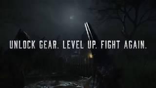 VideoImage1 Hunt: Showdown