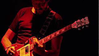 Chris Rea In Concert '93 (Audio)