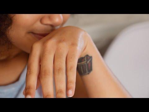 Alakol le traitement contre le psoriasis