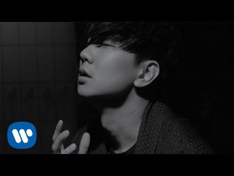 林俊傑 JJ Lin - 黑夜問白天 53 Dawns (華納 Official HD 官方MV)