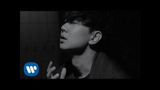 林俊傑 JJ Lin   黑夜問白天 53 Dawns (華納 Official HD 官方MV)