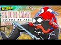 Spider man Friend Or Foe E Os Novos Amiguxos Do Homem A