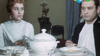 Опекун (1967) / Короткометражный фильм
