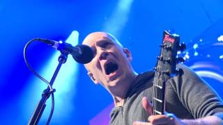 DEVIN TOWNSEND PROJECT   Deadhead (Live At Royal Albert Hall)