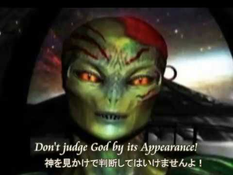 2499【03】Deities are not Humans, but Reptilians神々は人間ではなかった、レプタリアンだったby Hiroshi Hayashi, Japan